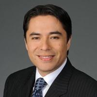 Antonio Carbajal Turner