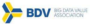 BDVA_Logo-300x94