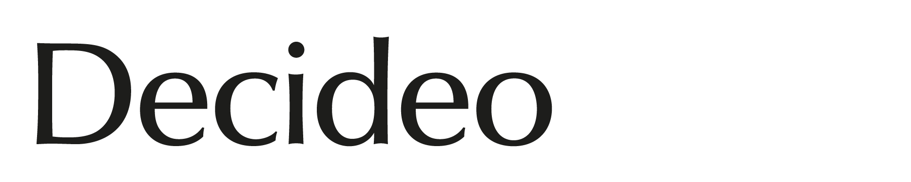 DECIDEO-logos-CMJN