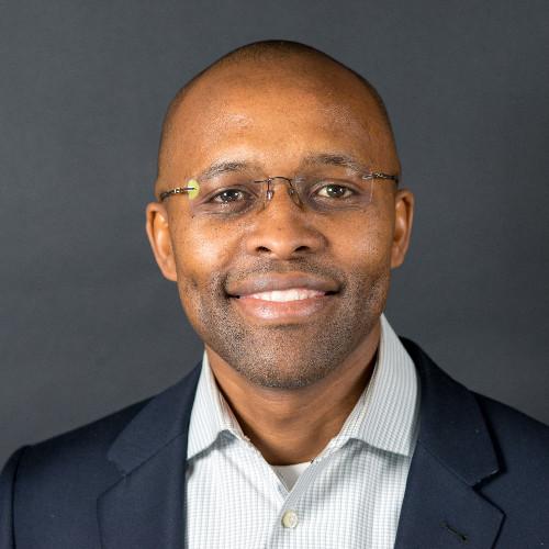 Eric Nyabiosi - Comcast