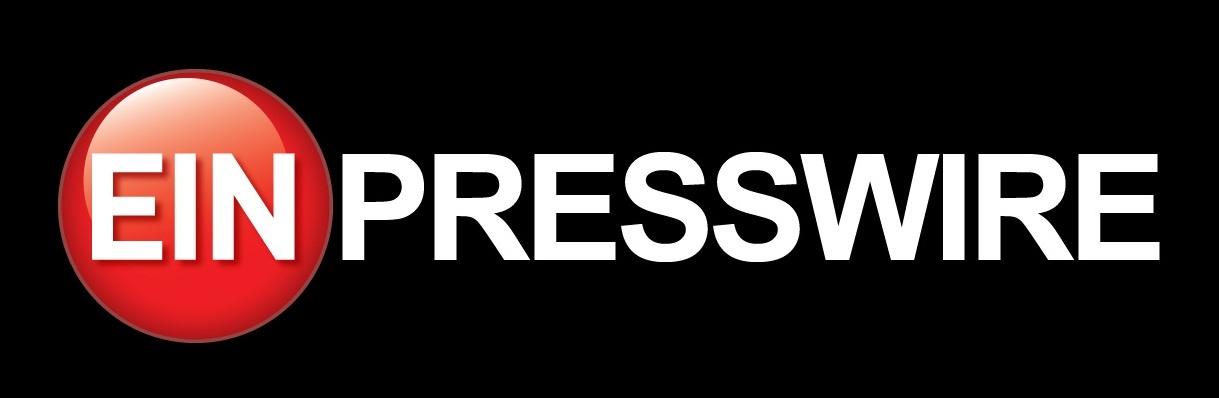 PRESSWIRE-LOGO-WHITE-REVISED-USE