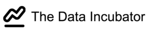 data inc