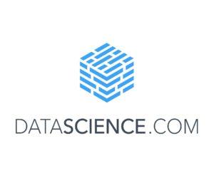 data-science-platform-logo-300x257-1