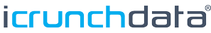 icrunchdata-official-logo