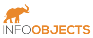 infoobjects_logo_on_white_transparent-300x124