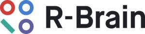 logo-white-backhround-300x70